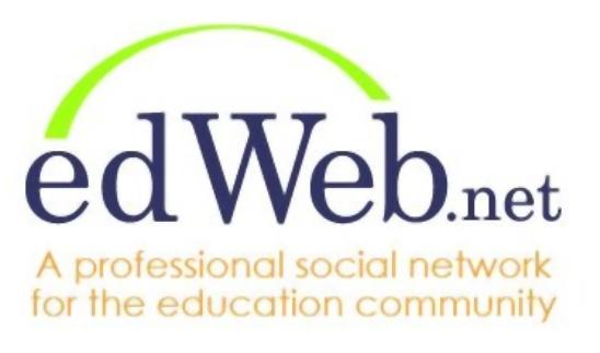 edweb.net logo