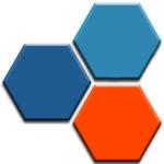 onlinere3j logo