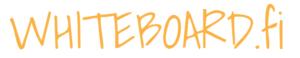 whiteboard.fi logo