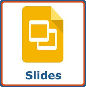 Google Slides Link